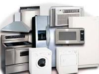 servicio-tecnico-electrodomesticos
