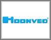 hoonved