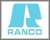 ranco