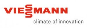 viessmann servicio tecnico