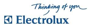 Electrolux servicio tecnico